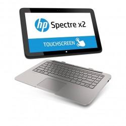 HP Spectre 13-h200 x2
