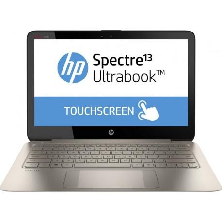 HP Spectre 13-3000nf
