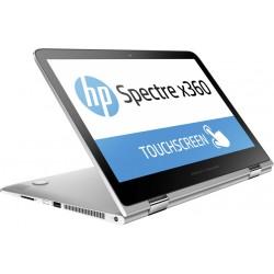 HP Spectre 13-4001ng x360